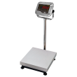 Single load cell bench scales Dibal BEV Series with Dibal indicator