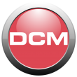 DCM Software for DMI Series weight indicators
