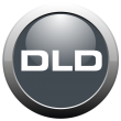 DLD Software for Dibal D-900 Series scales