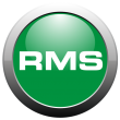 RMS Software for LP-500 Series labellers