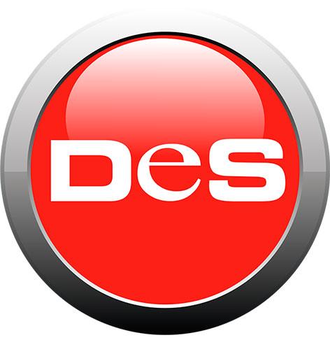 Nuevo DeS: Software Dibal para el control estadístico del peso