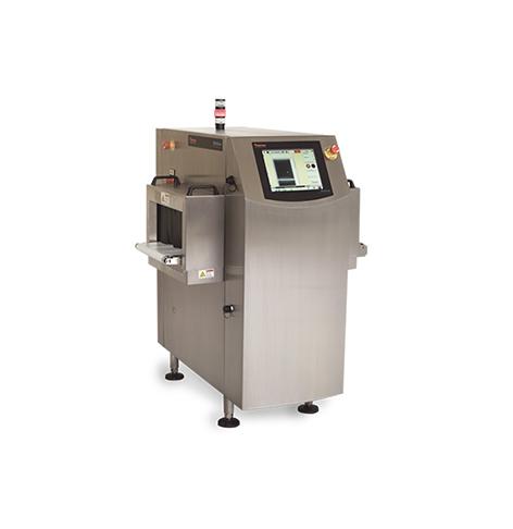 Dibal presenta una nueva gama de sistemas de inspección por Rayos X