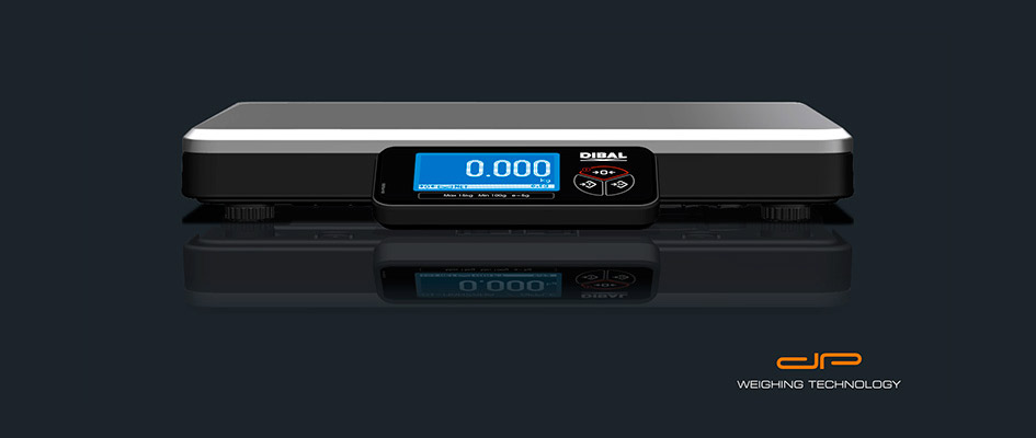 New scale DIBAL DPOS400: Versatility comes to checkouts