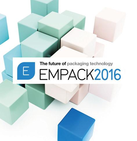 Dibal presenta sus novedades en soluciones de pesaje y etiquetado para la industria en Empack Madrid