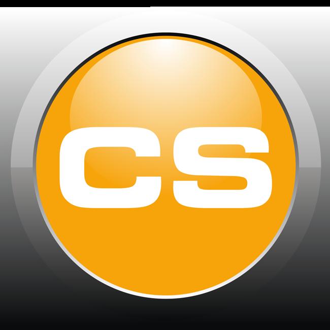 Software CS para quiosco Smart Q con pesaje