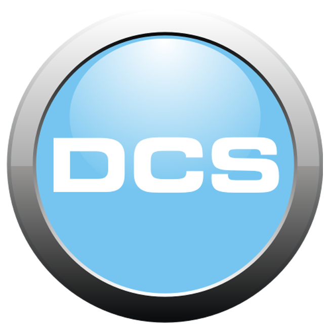 Software Dibal DCS VD-3000