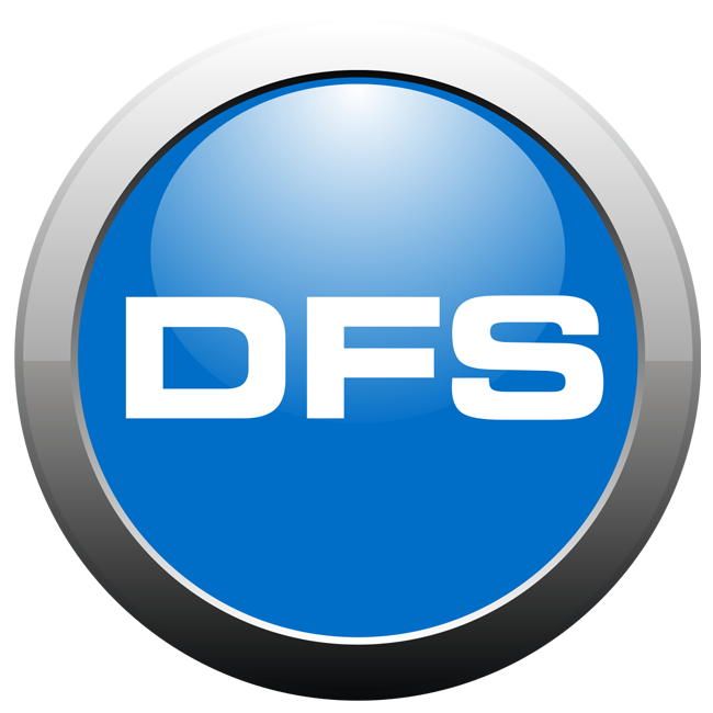 DFS Software for Dibal D-900 Series scales
