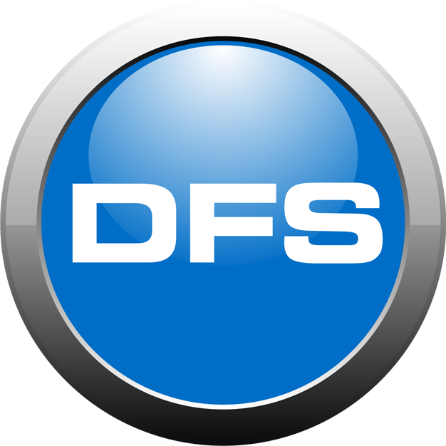 DFS Software for Dibal LP-500 Series labellers