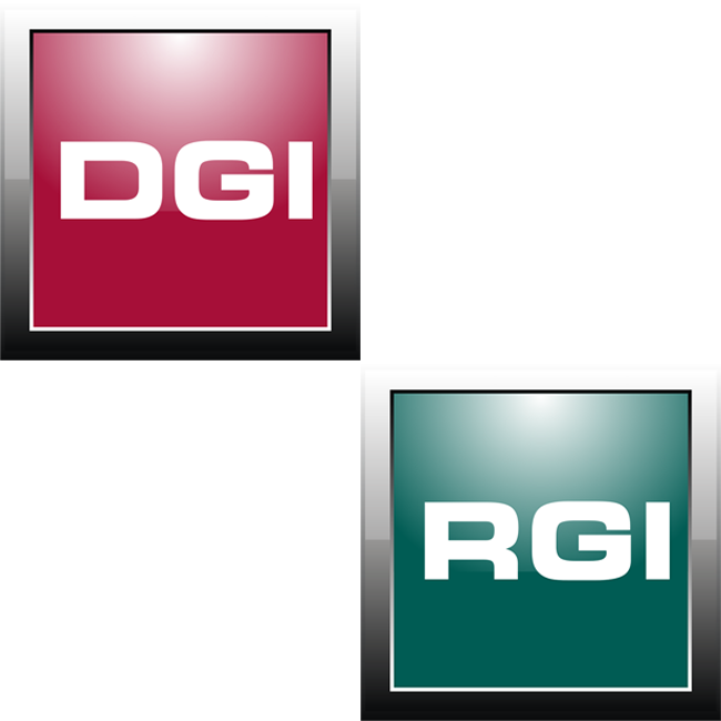 DGI-RGI integration software Dibal