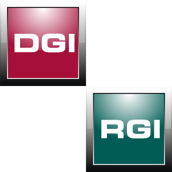 DGI-RGI integration software Dibal