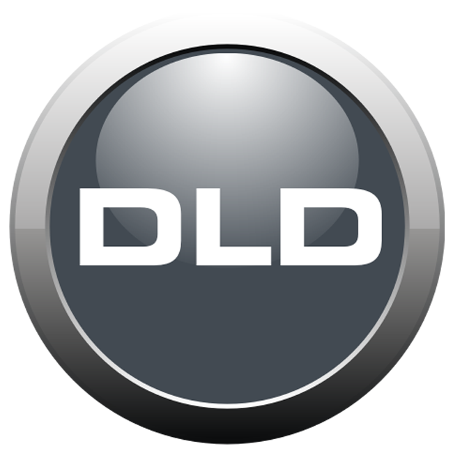 DLD Software for Dibal LP-500 Series labellers
