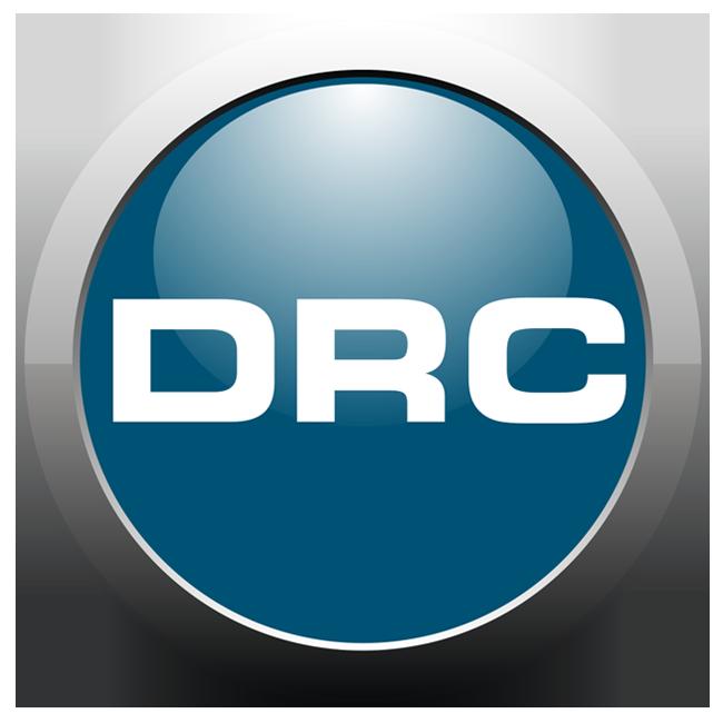 Software DRC para equipos de control de peso y clasificación