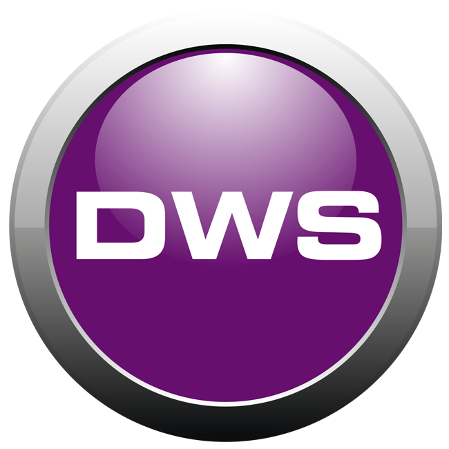 DWS Software for Dibal D-900 Series scales