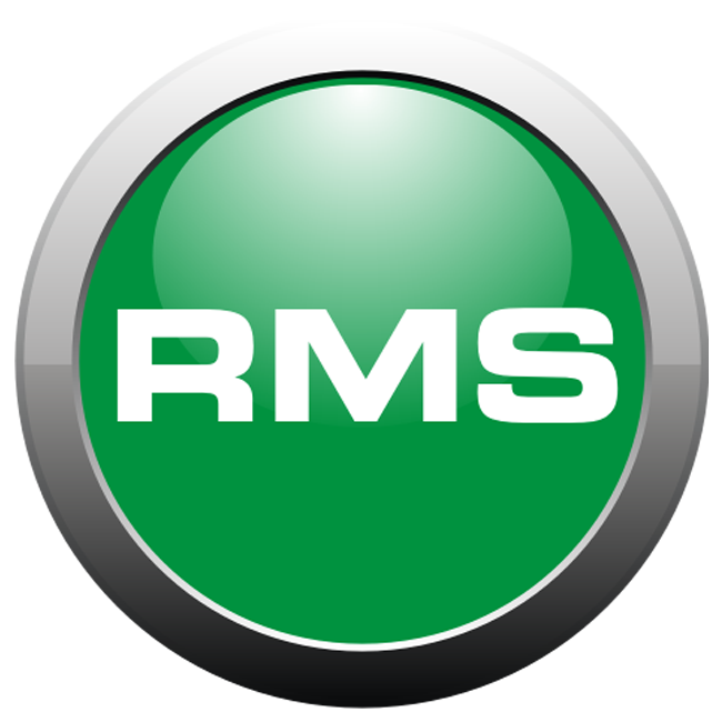 RMS software for Dibal weighing and/or labelling equipment