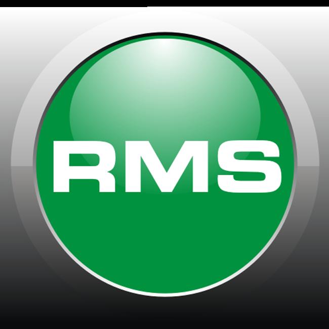 Software RMS para balanzas Dibal Gama 500