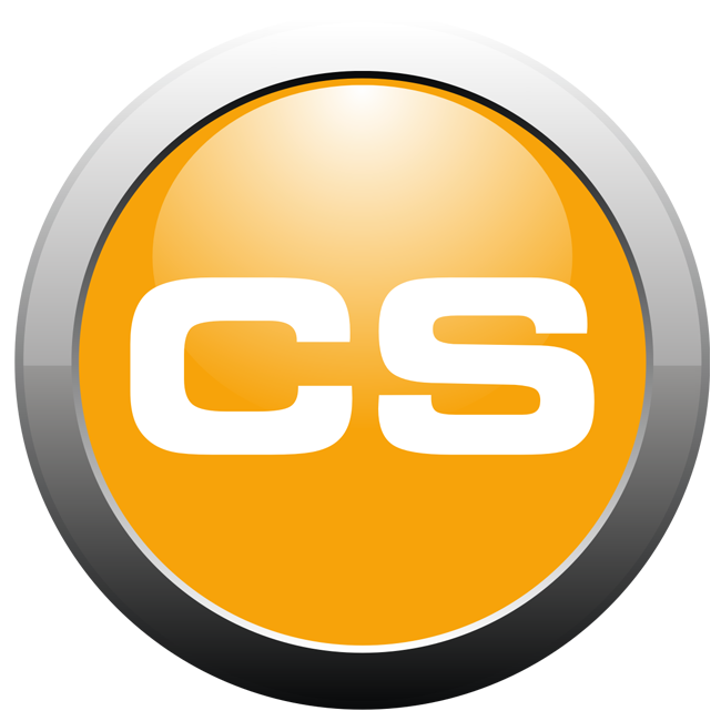 Software PC SW-SERIE CS para indicadores de peso Dibal PC VT-1200