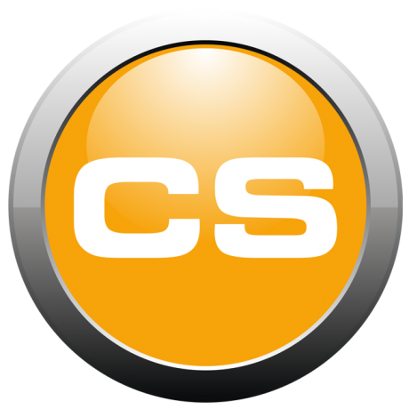 CS software for CS Series PC scales