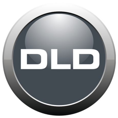 DLD software for Dibal weighing and labelling equipment