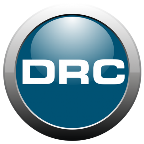 DRC software for Dibal weighing and labelling equipment