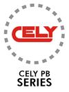 Cely PB series