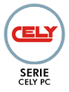 Serie Cely PC