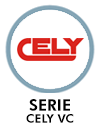 SERIE Cely VC