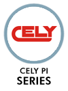 Cely PI Series