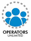 Operators unlimited