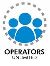 Unlimited operators