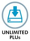 Unlimited PLUs