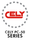 Cely PC-50 series