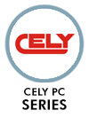 Cely PC series