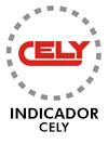 Indicador Cely