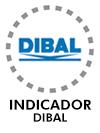 Indicador Dibal