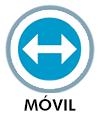 Móvil