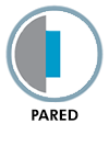 Pared