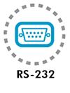 RS-232