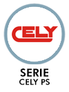 Serie Cely PS