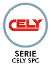 Serie Cely SPC