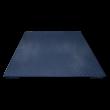 Plataformas de pesaje 4 células sobresuelo Dibal Serie 4PSH