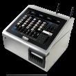 Etiquetadoras manuales PC Serie CL-3