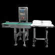 Controladoras automáticas de peso Dibal Serie CW-3000