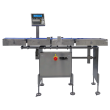 Controladoras automáticas de peso Dibal Serie CW-4000+