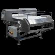 Sistema especial de detección de metales Dibal MD-5500