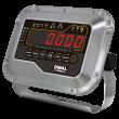 Indicadores de peso Dibal Serie DMI-610