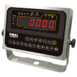 Weight indicator Dibal DMI-620 model