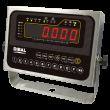 Indicador de peso Dibal modelo DMI-620
