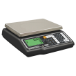 Counter scales Dibal G-325 model