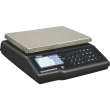 Counter scales Dibal G-400  model