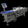 Clasificadoras automáticas por peso Dibal Serie GW-4000